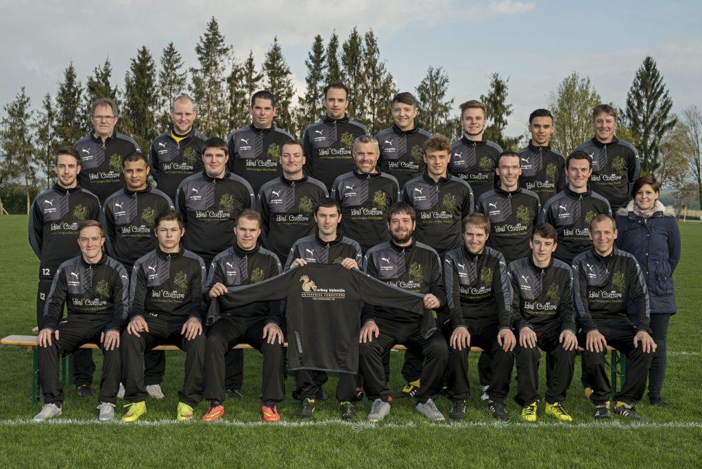 photo-equipe-2015-2016-training-tino-valerienew